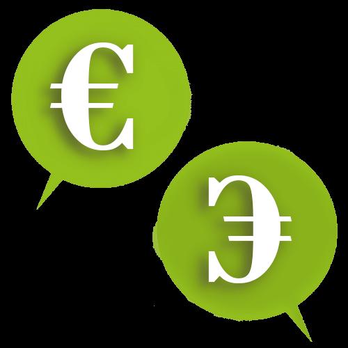 Eurosign-500x500